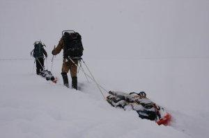 Arctic Hunt